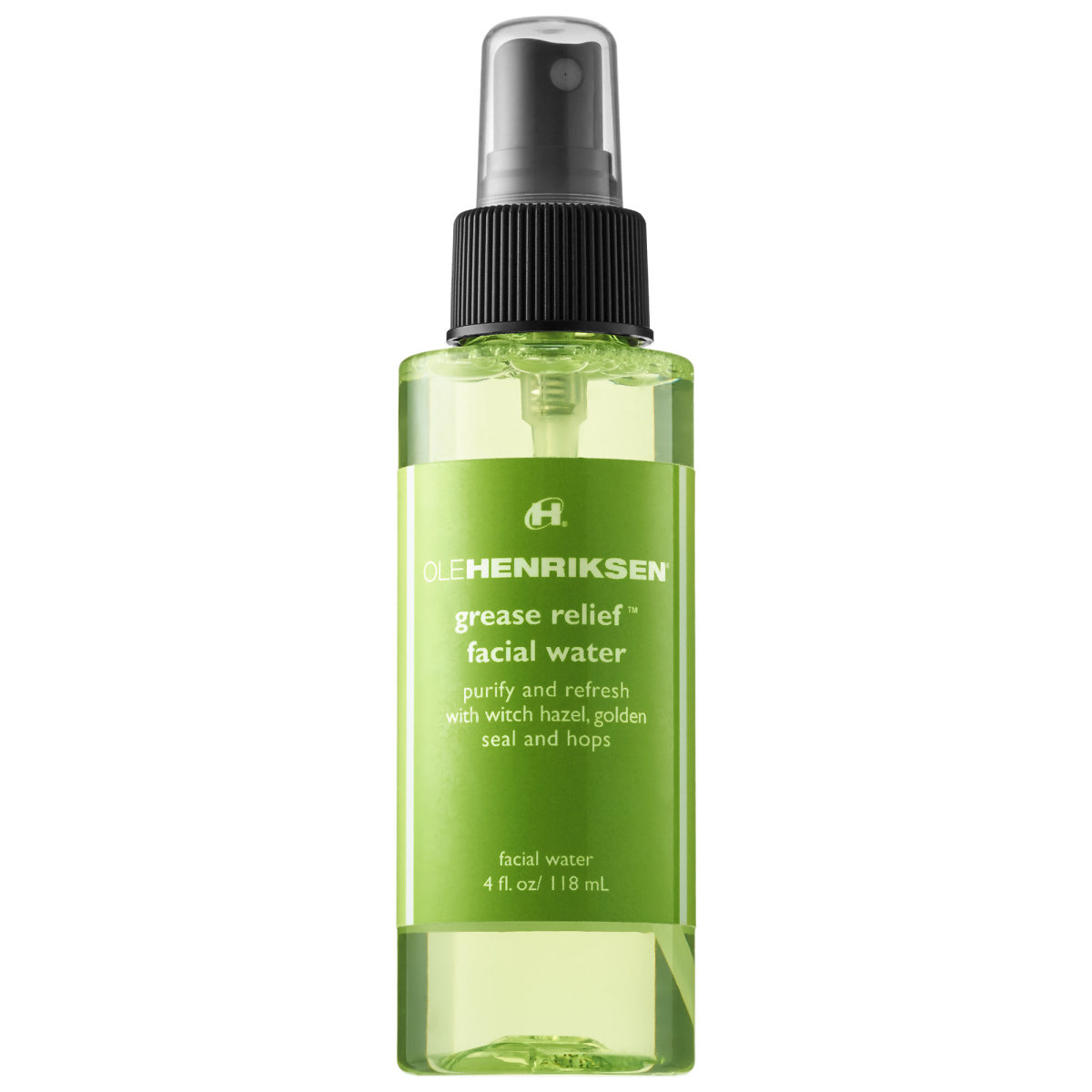Ole Henriksen Grease Relief Facial Water