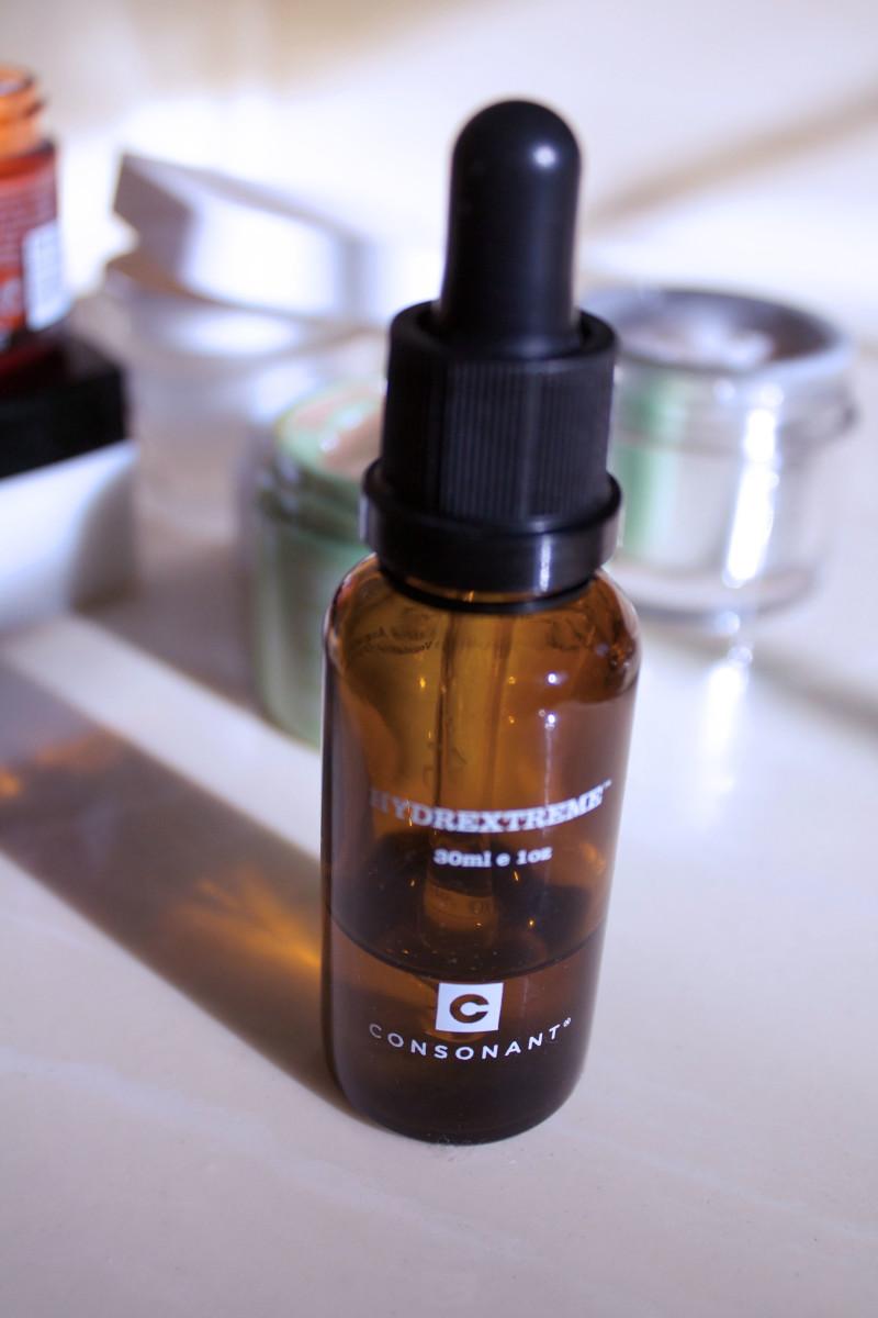 Do you really need moisturizer