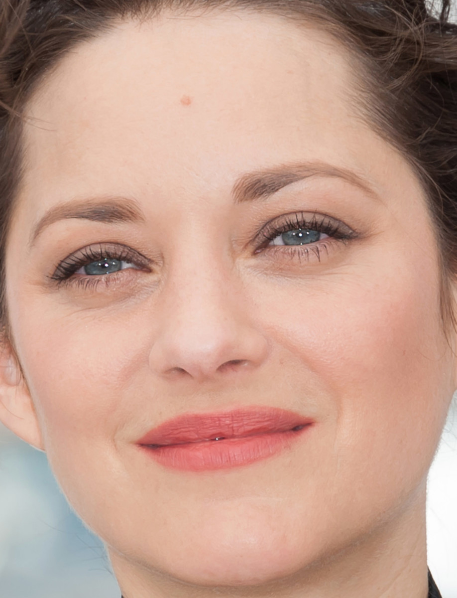 Marion Cotillard, It's Only the End of the World Cannes photocall, 2016