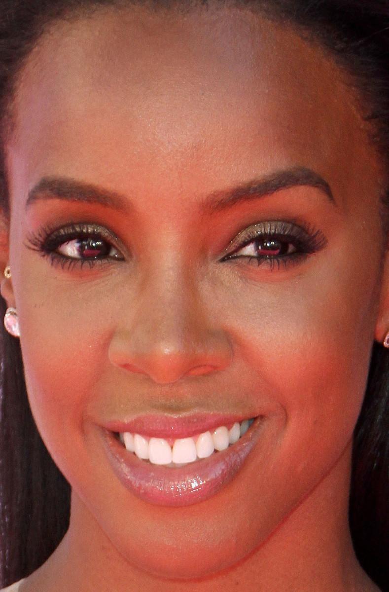 Kelly Rowland, Billboard Music Awards 2016