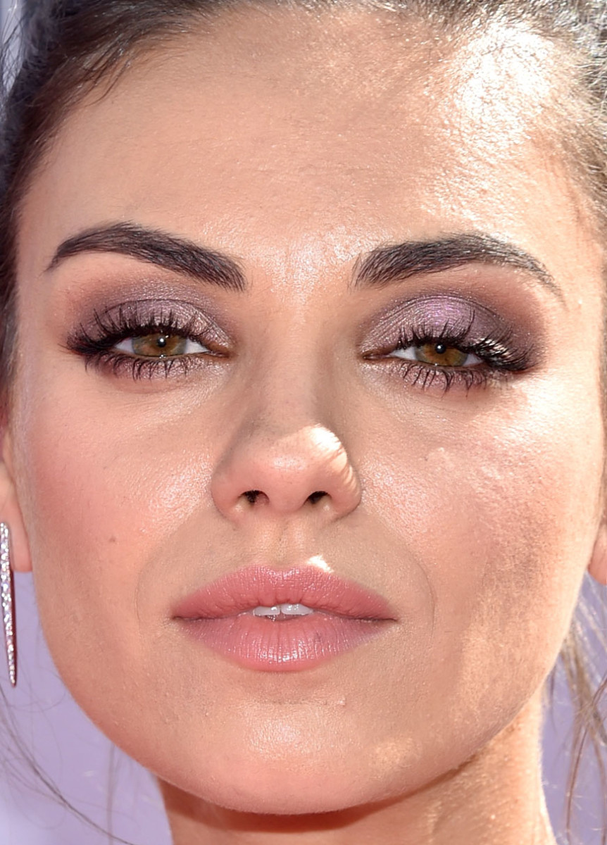 19 of the best and worst beauty looks at the billboard
