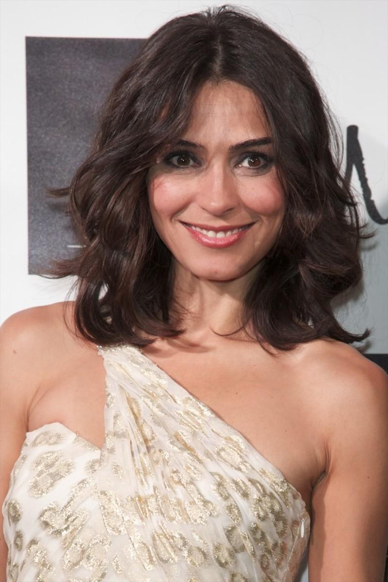 Marta Fernandez, Must Awards 2011