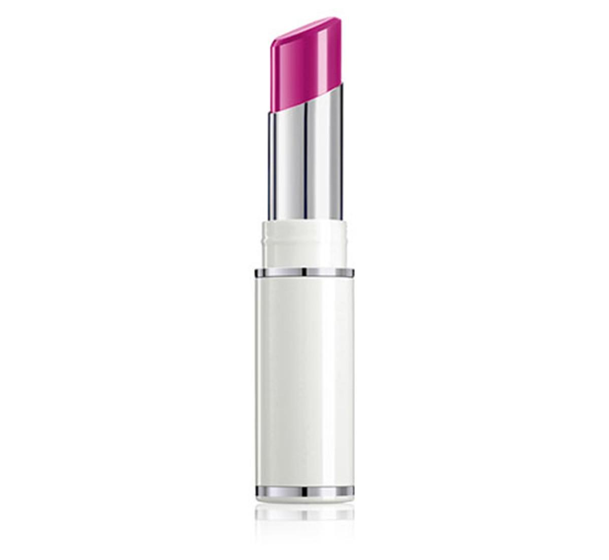Lancome Shine Lover Vibrant Shine Lipstick in 373 Palpitante