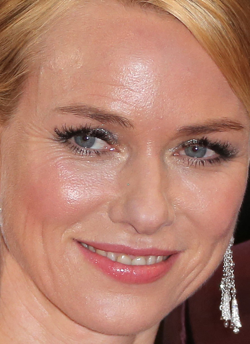 Naomi Watts, The Sea of Trees premiere, Cannes 2015