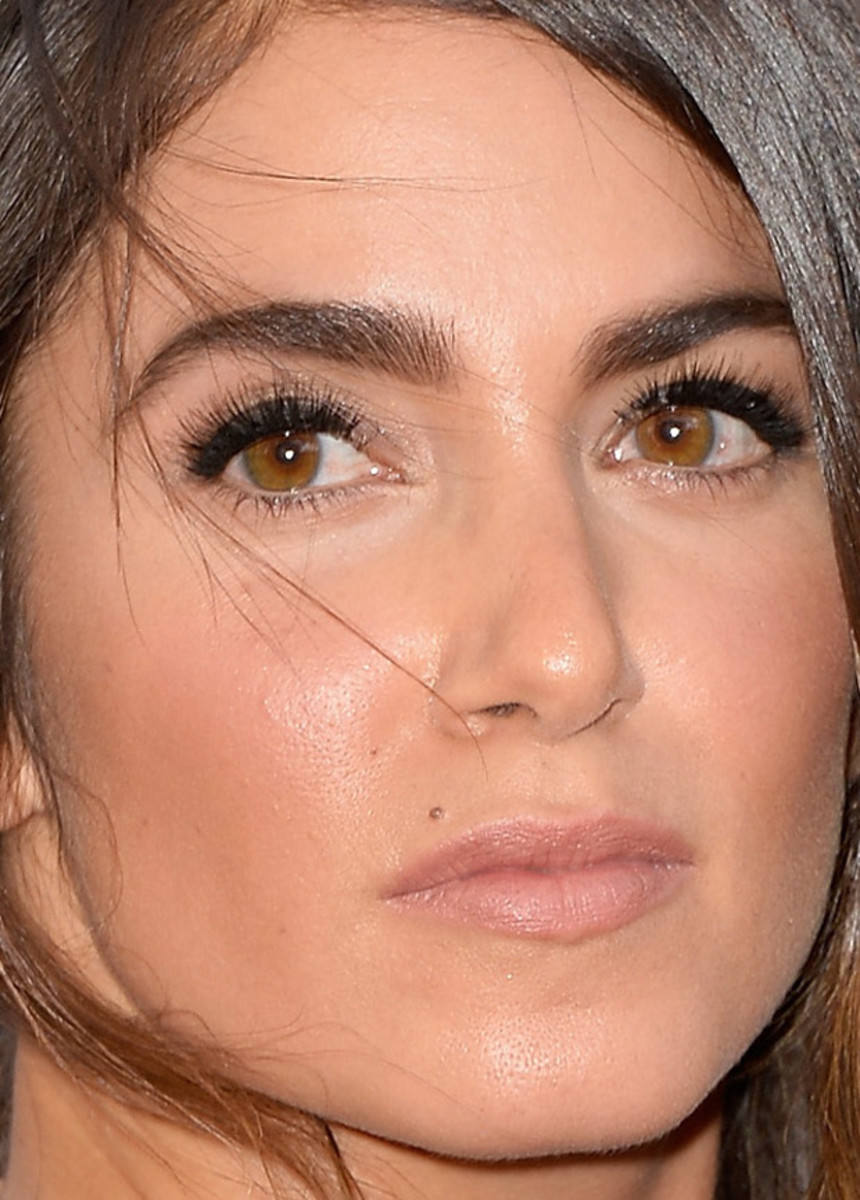 Nikki Reed, Youth premiere, Cannes 2015