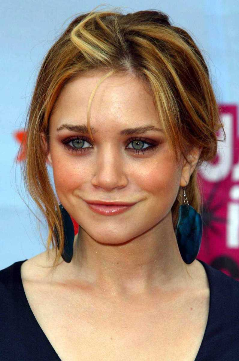 Mary-Kate Olsen nudes (67 photo), pics Topless, Snapchat, braless 2016
