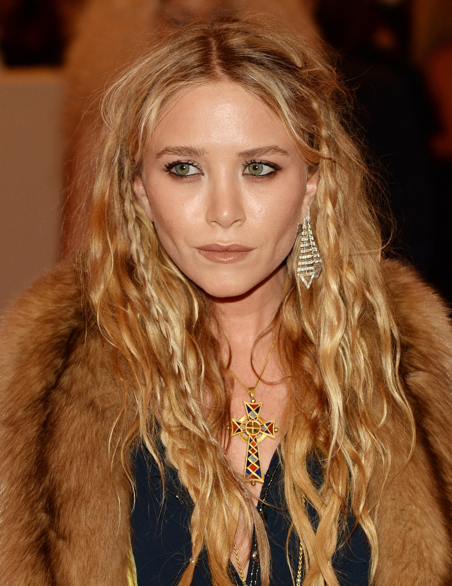 Mary-Kate Olsen nude (14 photo), leaked Sexy, iCloud, panties 2019