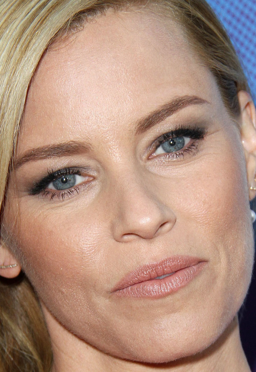 Elizabeth Banks, Love and Mercy premiere, 2015