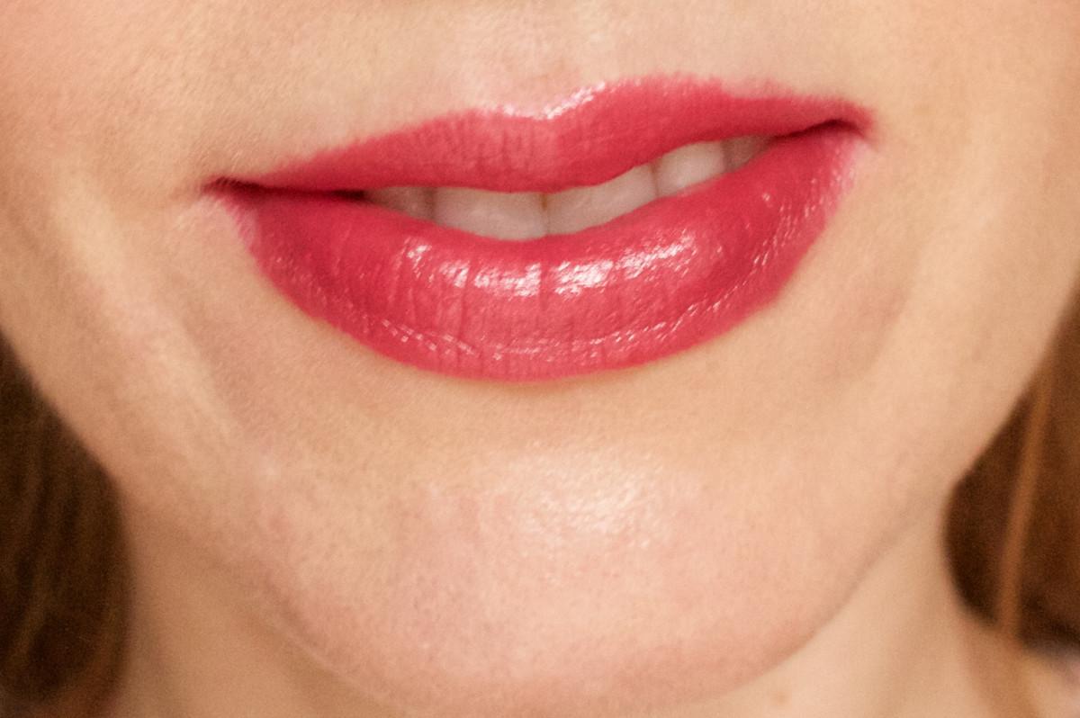 Clinique Pop Lip Colour and Primer in 13 Love Pop