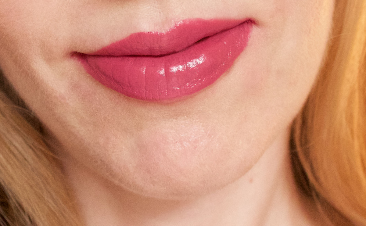 Marc Jacobs Kiss Kiss Bang Bang