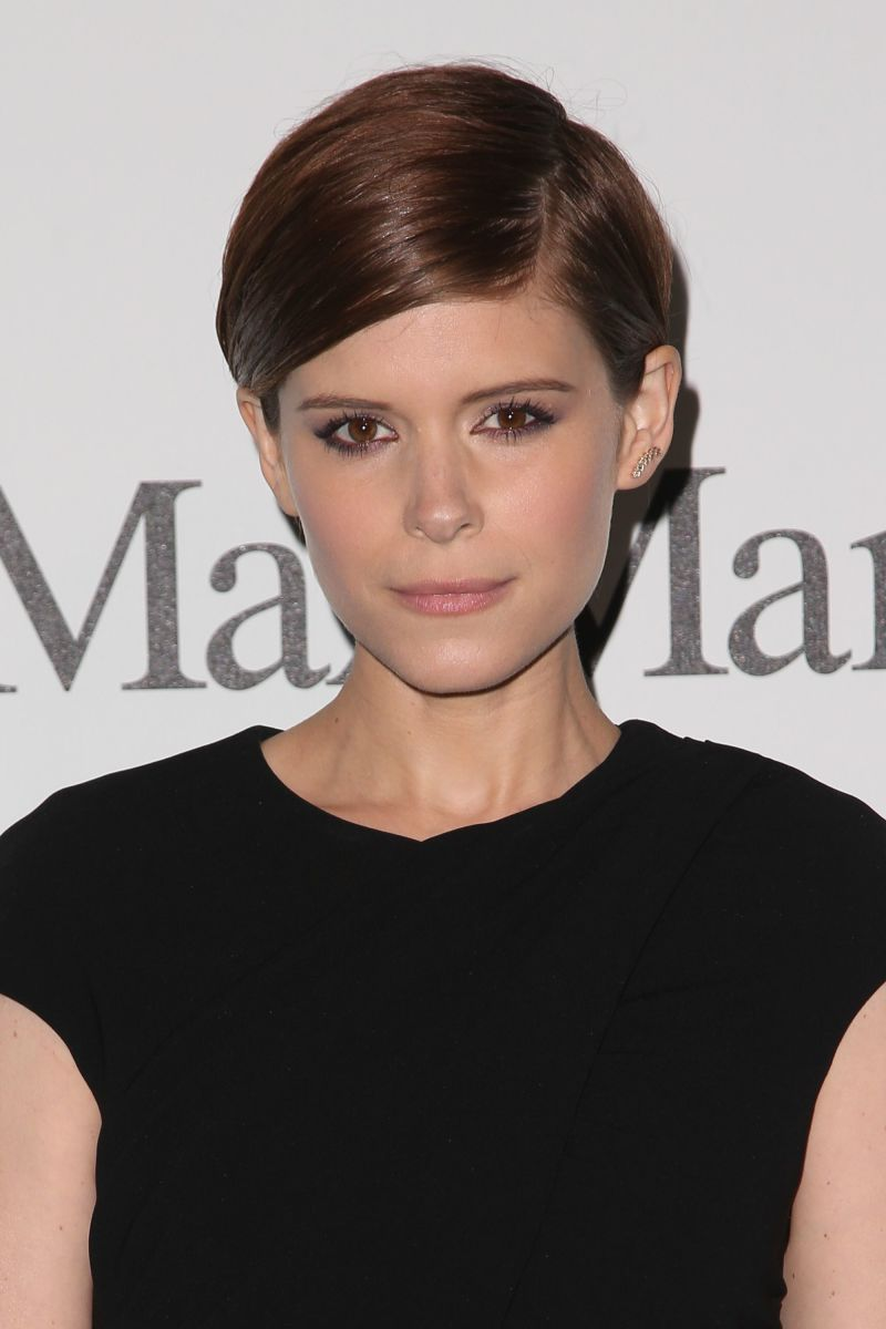 Kate Mara, Women in Film Crystal and Lucy Awards 2015