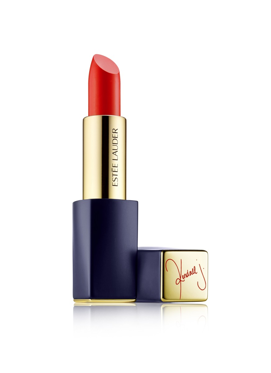 Estee Lauder Pure Color Envy Lipstick in Restless