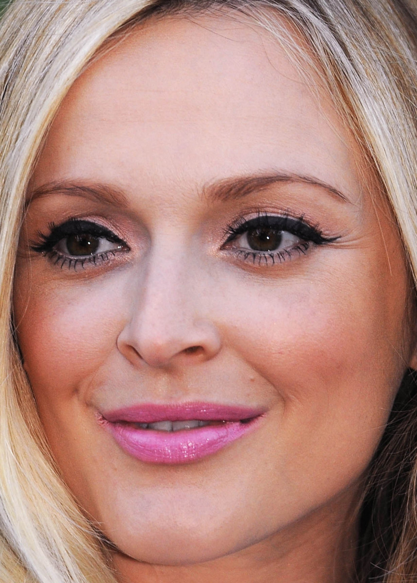 Fearne Cotton, Serpentine Gallery Summer Party, 2015