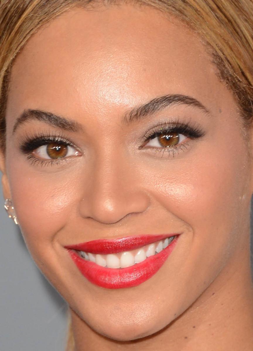 Beyonce, Grammy Awards 2013