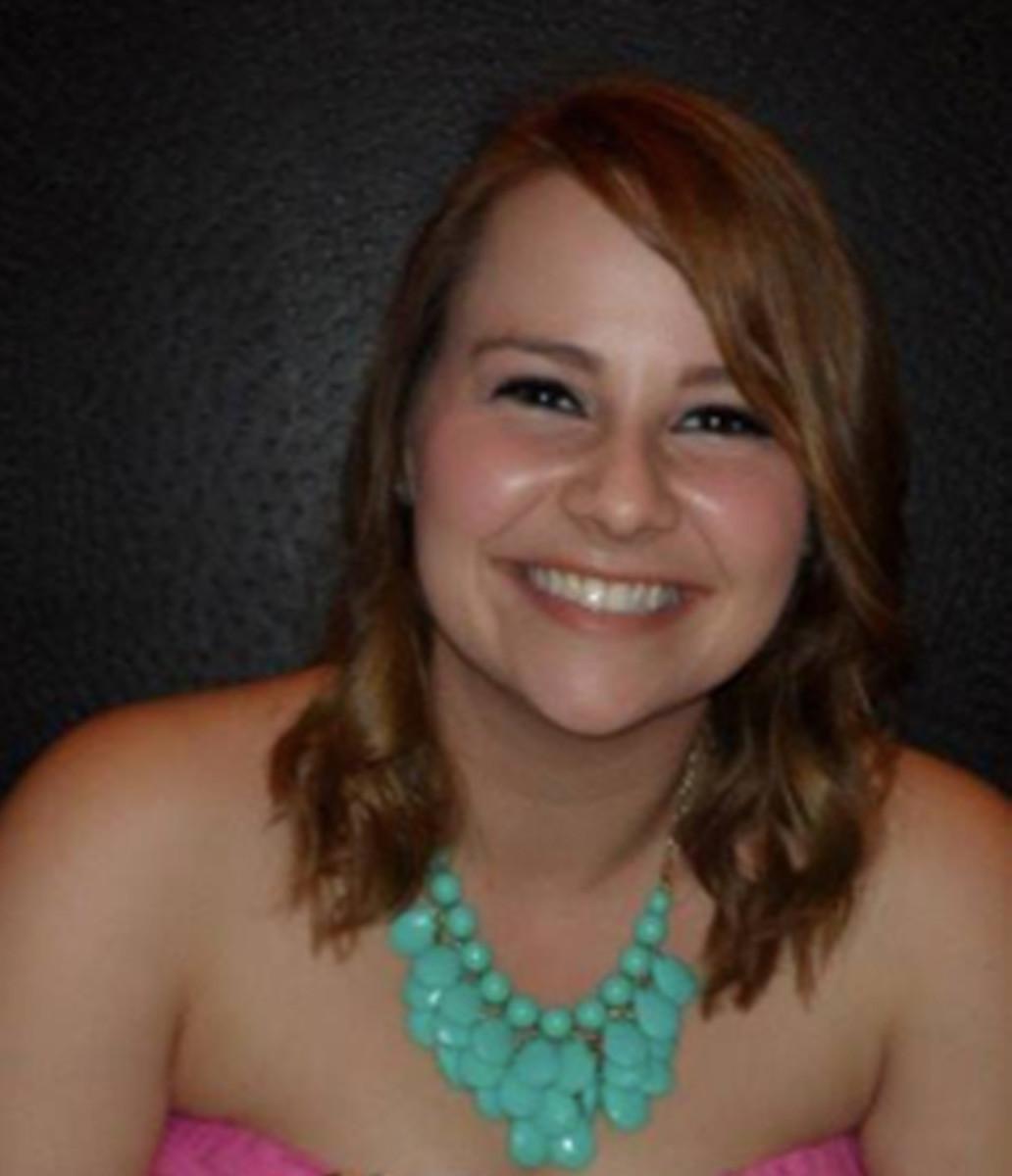 Hair consultation - Elyssa