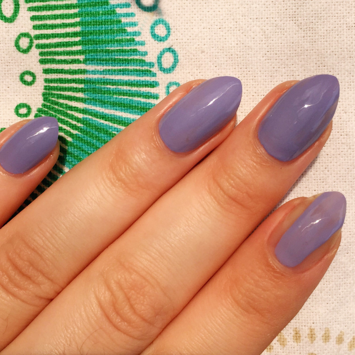 How to Do a Salon-Quality Manicure at Home - Beautyeditor
