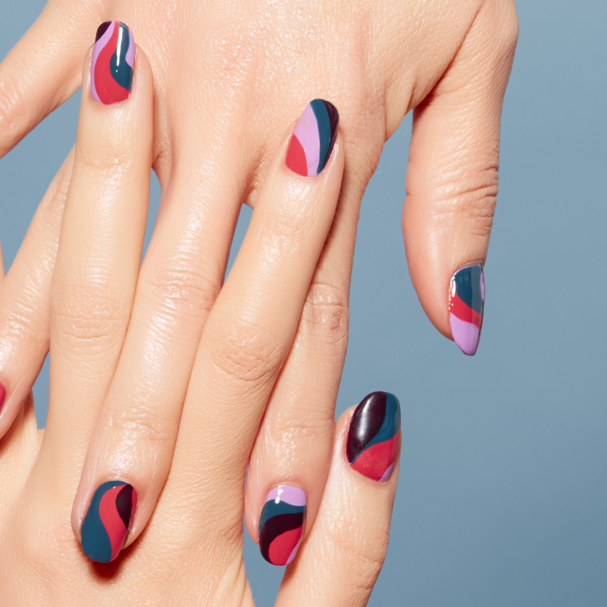 Nail Artist Madeline Poole on the Next Big Trends in Nail Polish ...