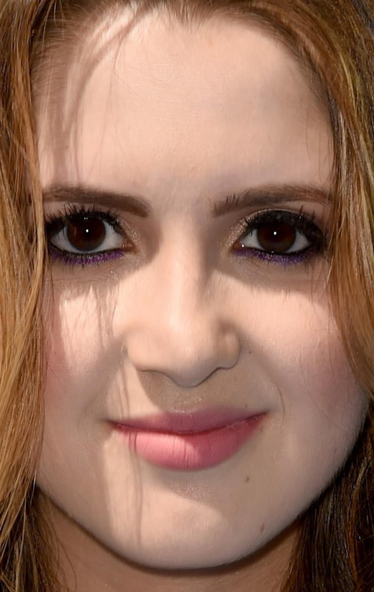 Laura Marano, Teen Choice Awards 2015