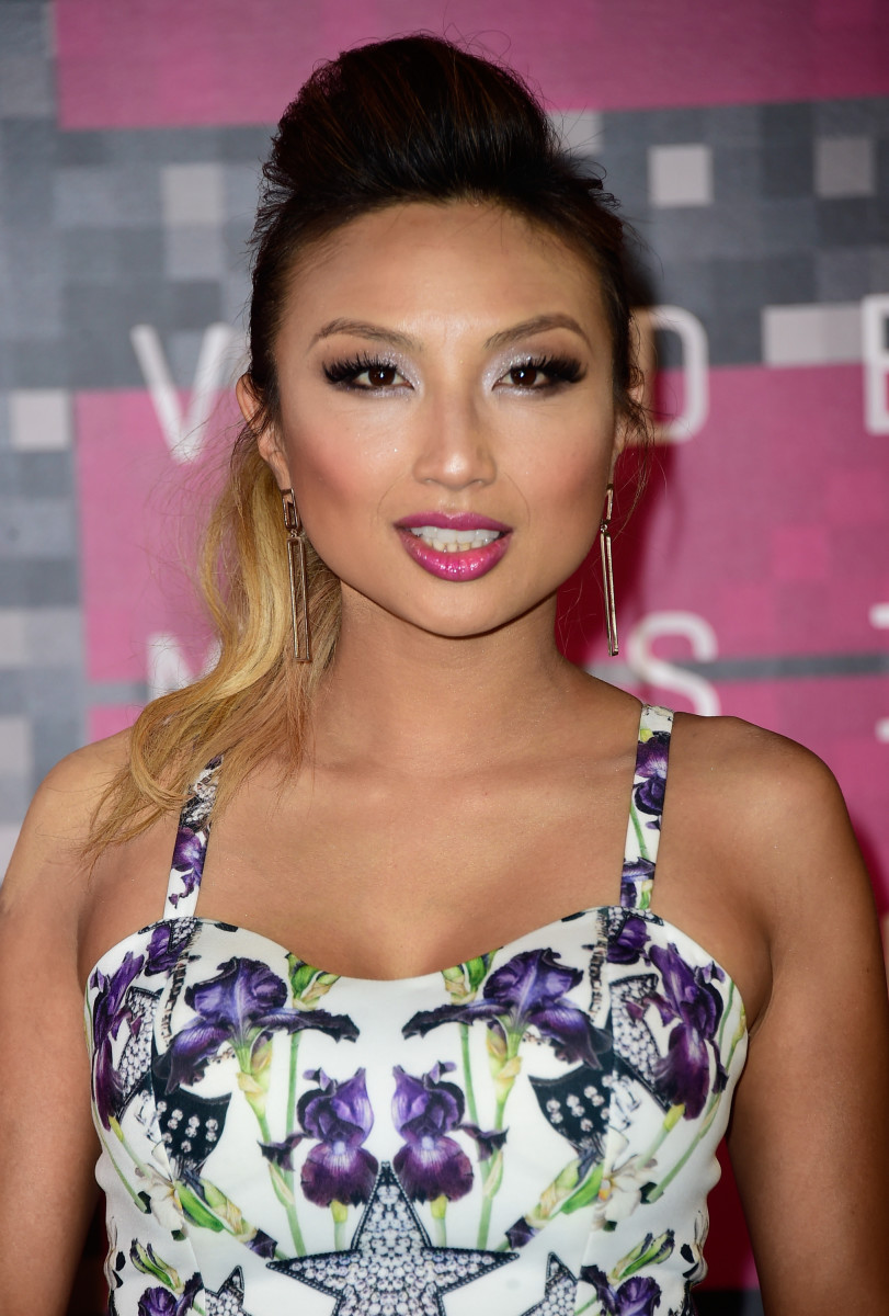 Jeannie Mai naked (43 photo), hacked Pussy, Twitter, lingerie 2017