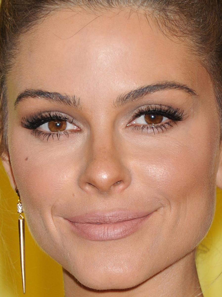 Maria Menounos, MTV Video Music Awards 2015