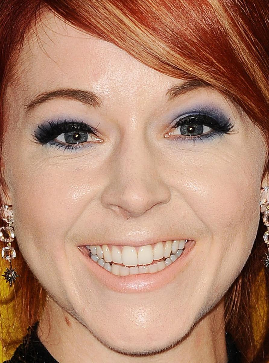 Lindsey Stirling, MTV Video Music Awards 2015