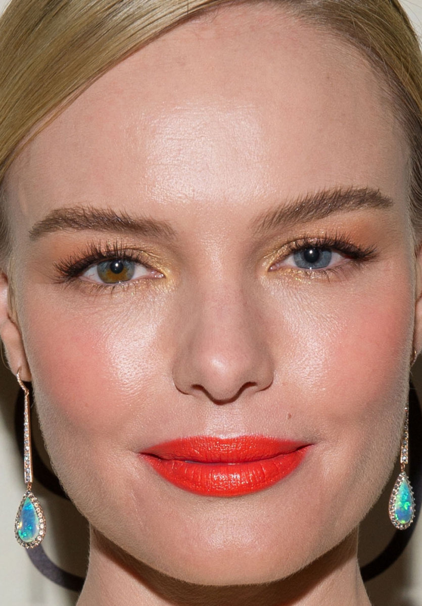 Kate Bosworth, 90 Minutes in Heaven Atlanta premiere, 2015