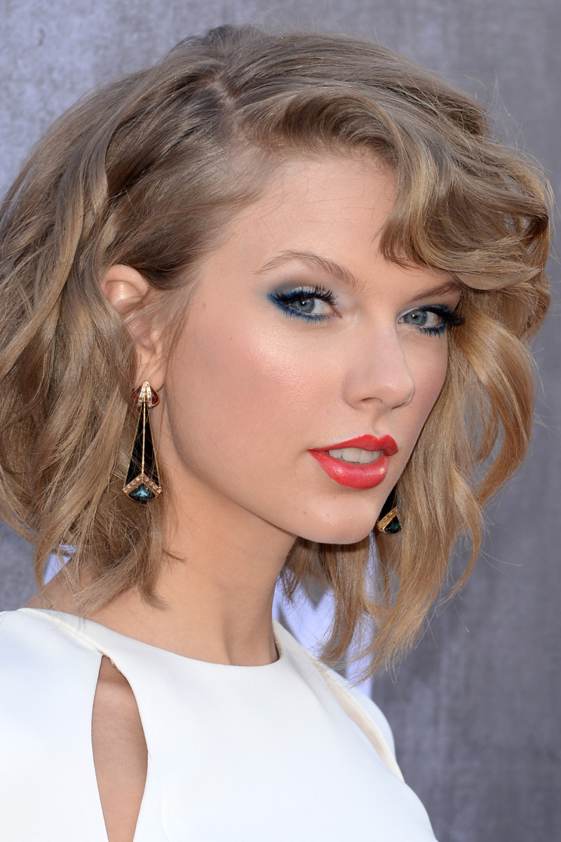 Taylor Swift, ACM Awards 2014