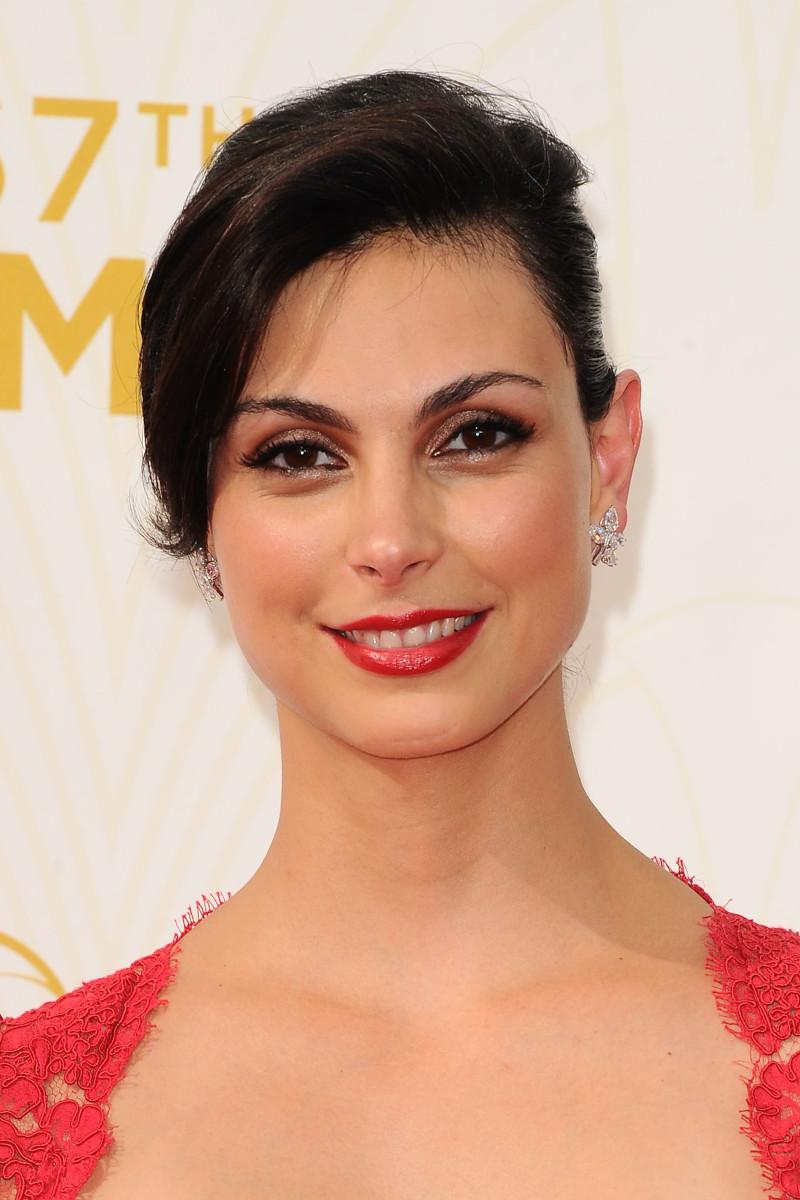 Morena Baccarin, Emmy Awards 2015