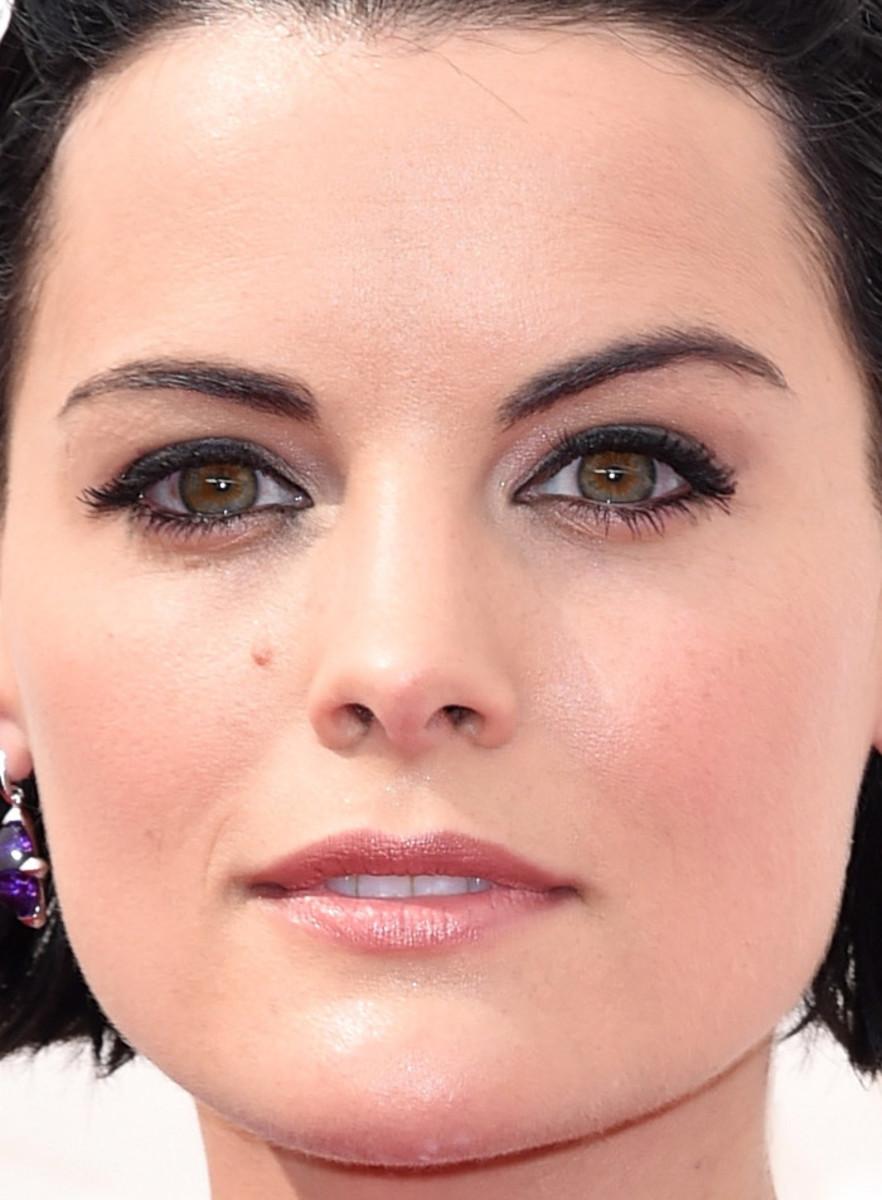 Jaimie Alexander, Emmy Awards 2015