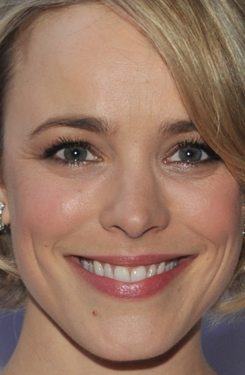 Rachel McAdams, The Princess Bride Live Read, TIFF 2015