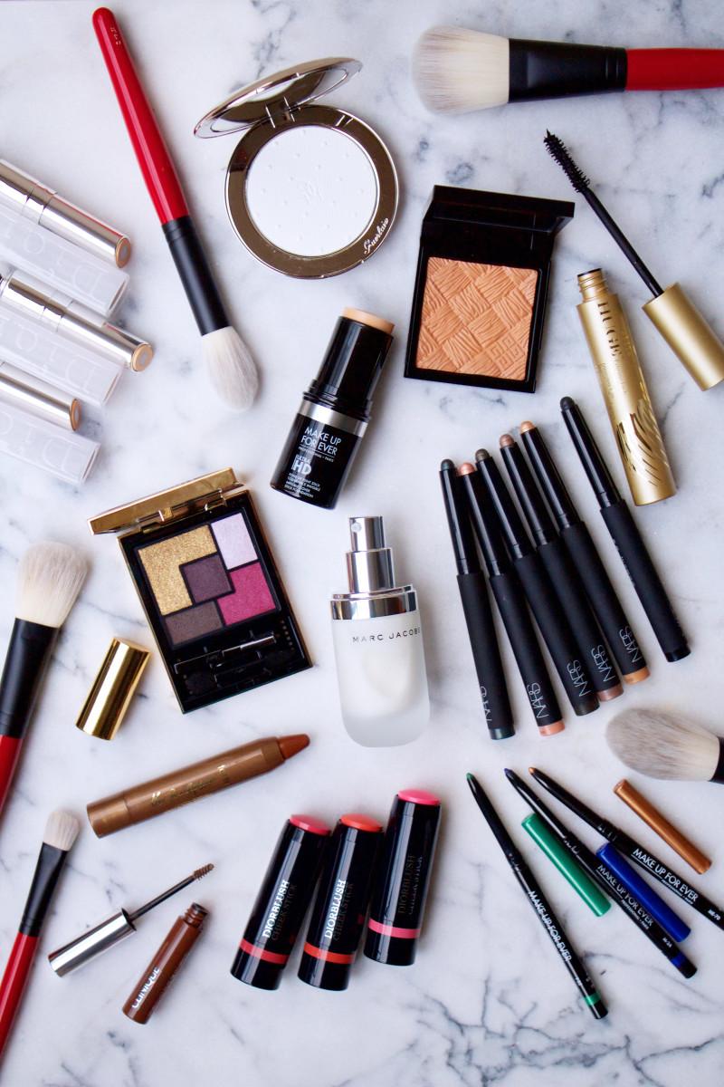 makeup fall winter beautyeditor