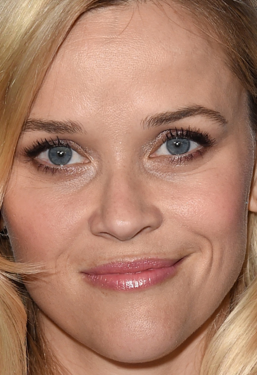 Reese Witherspoon, Variety Power of Women event, 2015