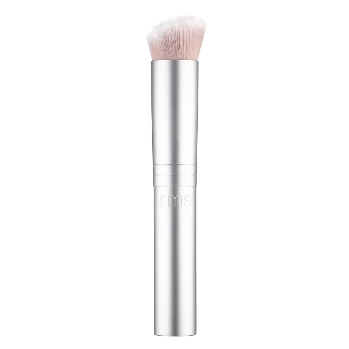 RMS Beauty Skin2Skin Foundation Brush