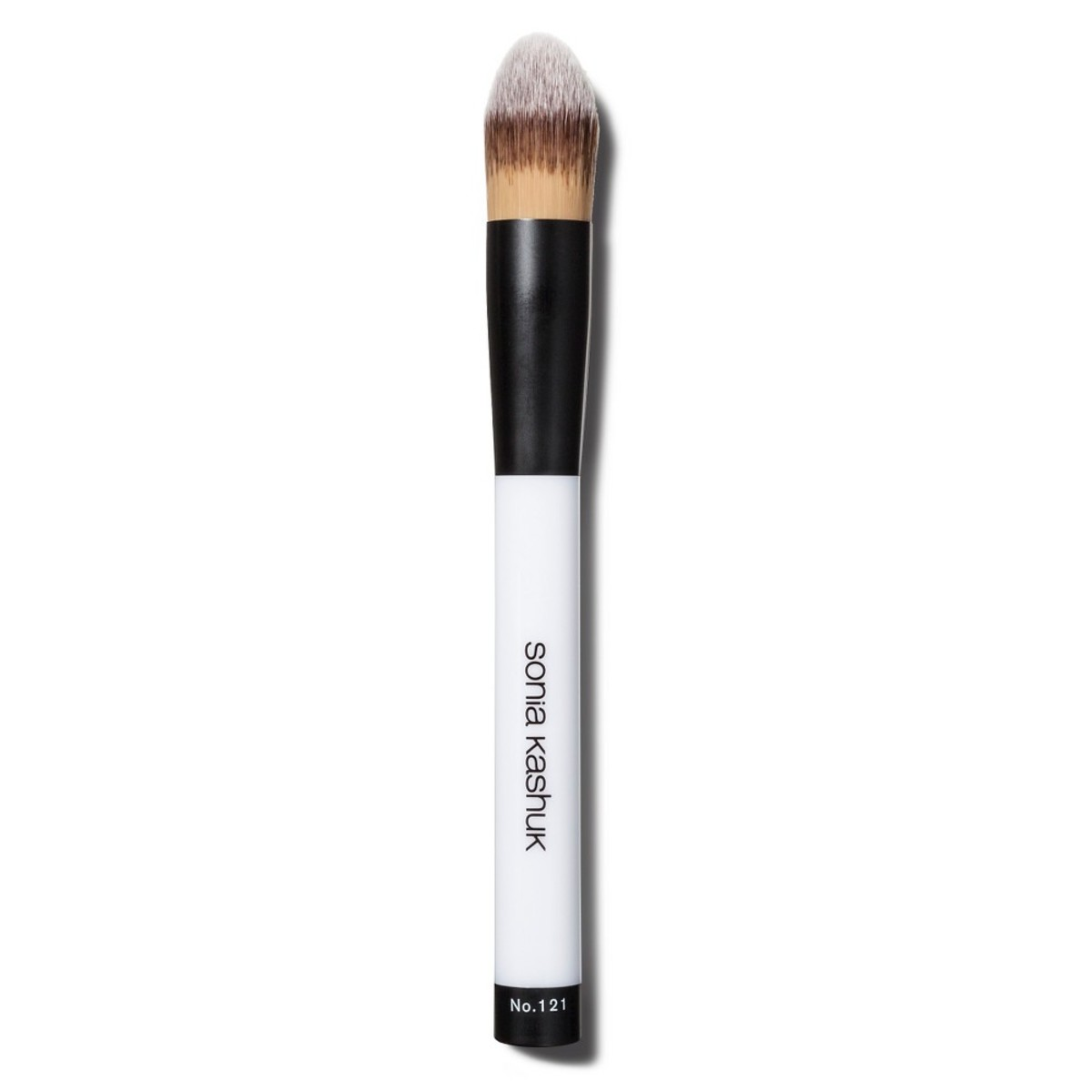 Sonia Kashuk Core Tools Synthetic Pointed Foundation Brush
