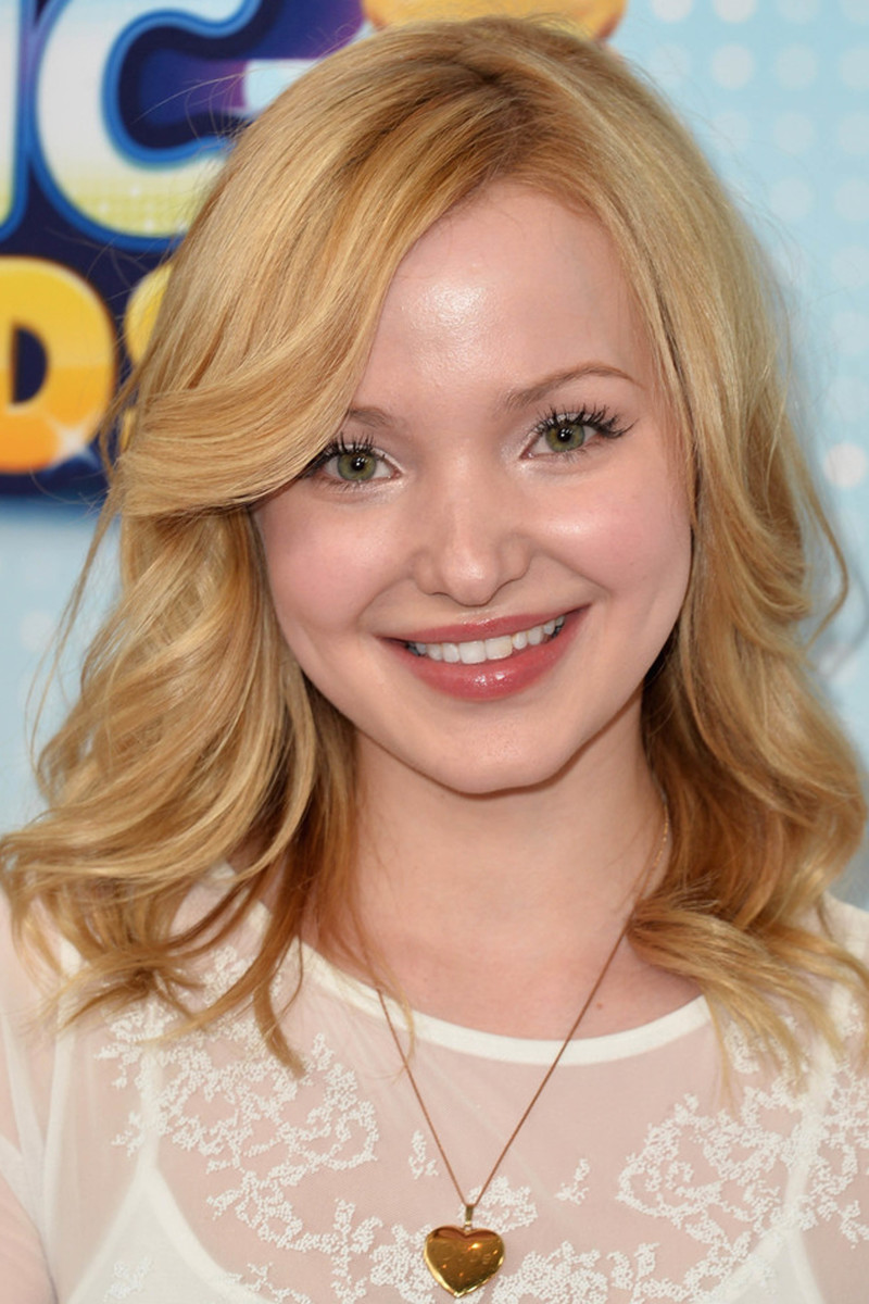 Dove Cameron, Radio Disney Music Awards, 2013