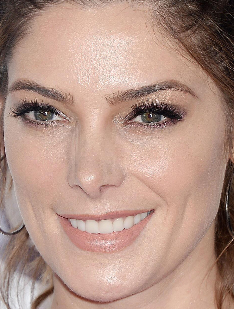 Ashley Greene, People's Choice Awards 2017