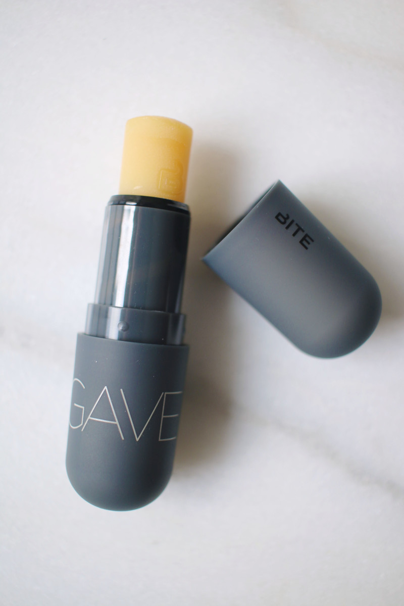 Bite Beauty Agave Lip Balm