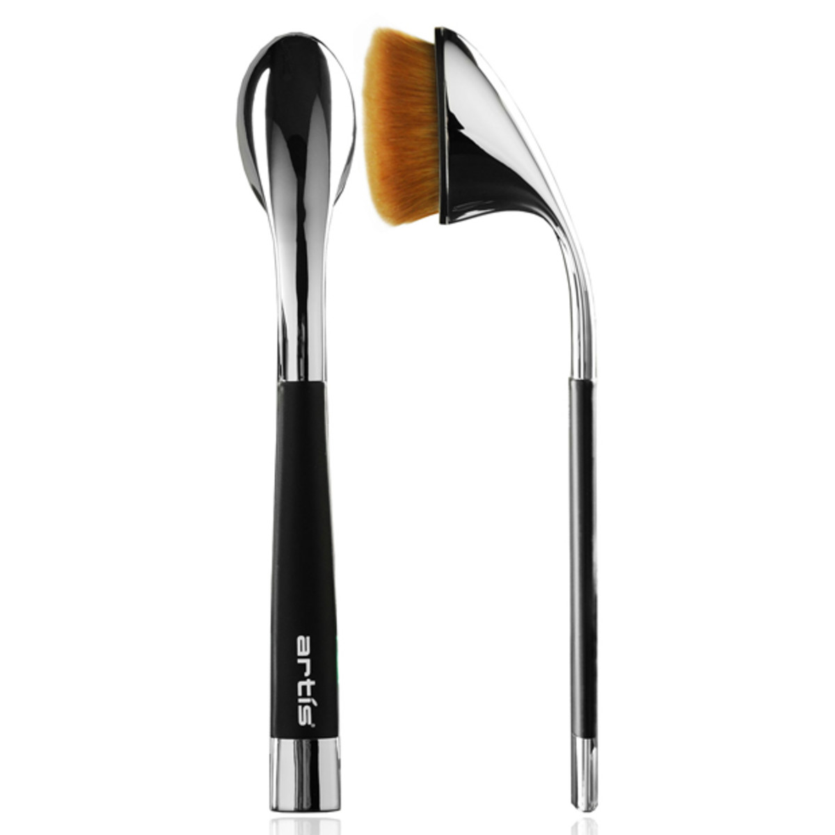 Artis Fluenta Oval 7 Brush