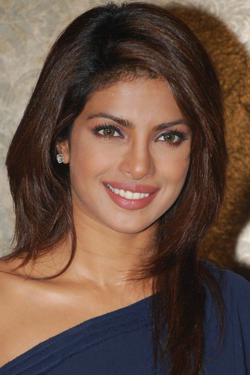 Priyanka Chopra Before And After Beautyeditor