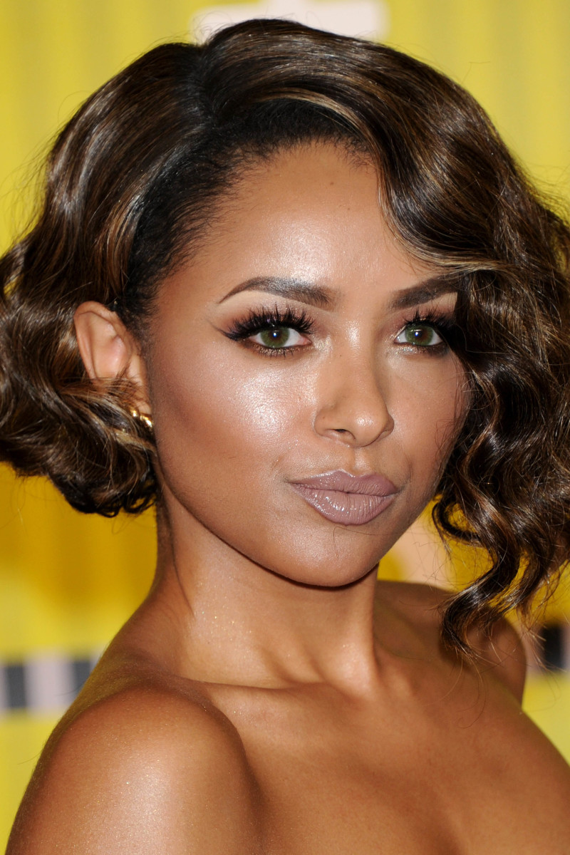 Kat Graham, MTV Video Music Awards, 2015