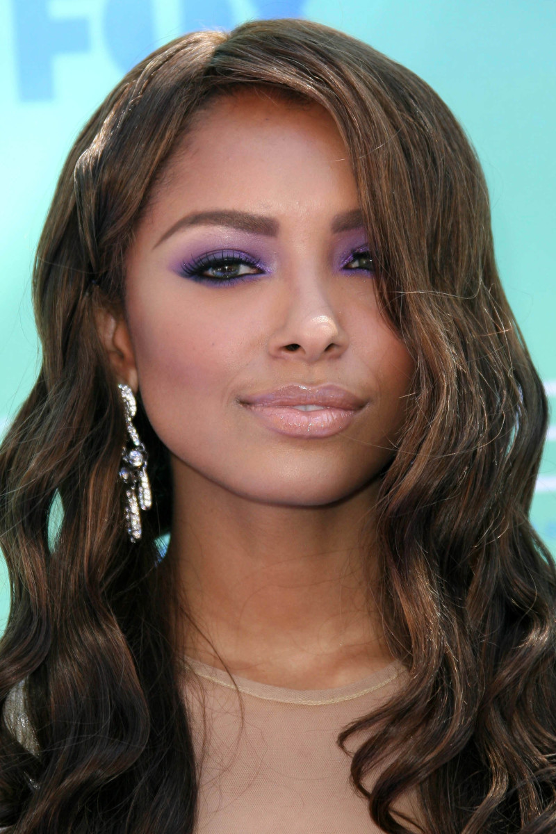 Kat Graham, Teen Choice Awards, 2011