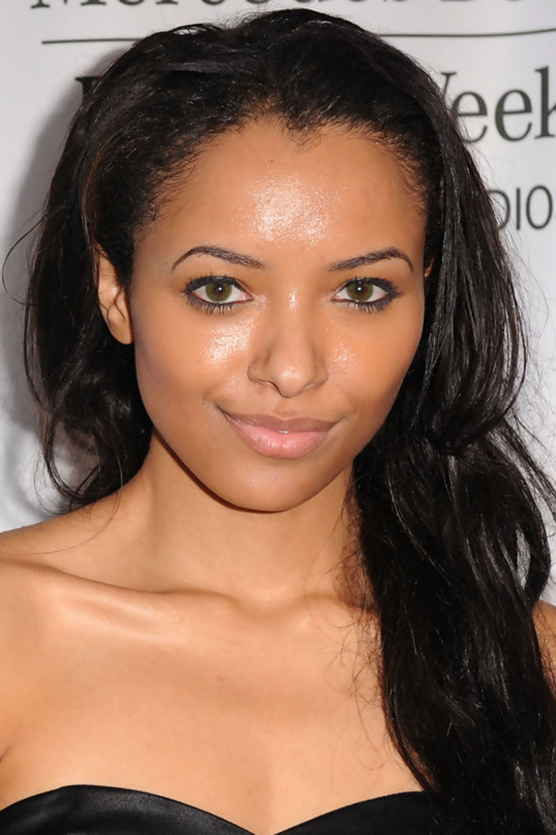 https://beautyeditor.ca/.image/t_share/MTQ2MTExMzY1OTMxNjA3NDg1/kat-graham-mercedes-benz-fashion-week-2008-1.jpg