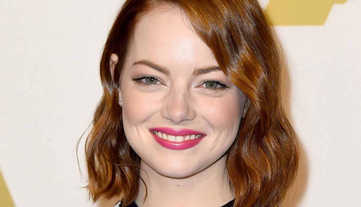 These Are the Best Makeup Shades for Redheads - Beautyeditor