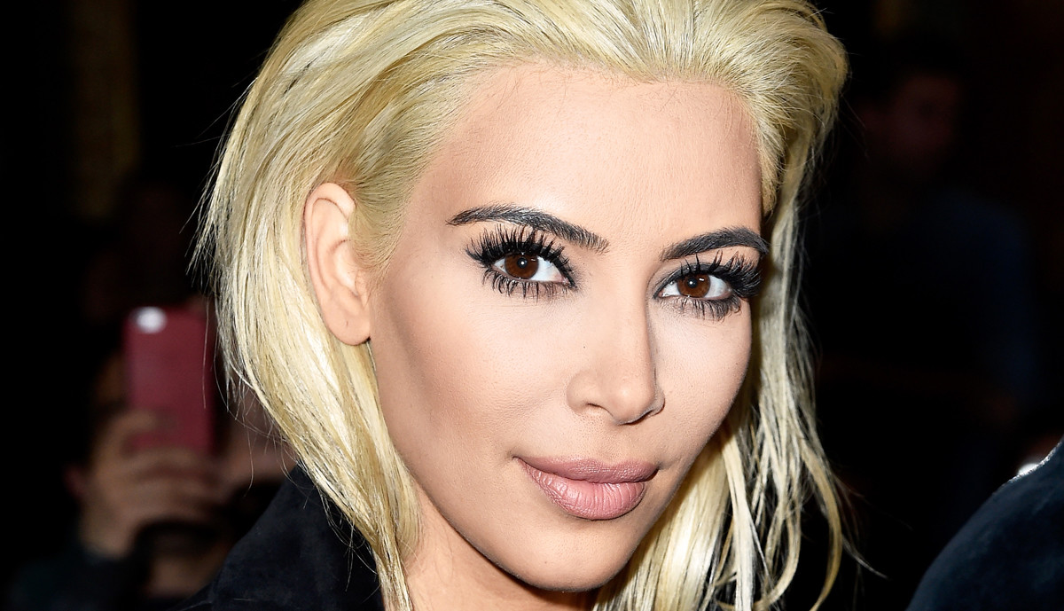 How To Get Bleached Hair To Hold Colour Beautyeditor