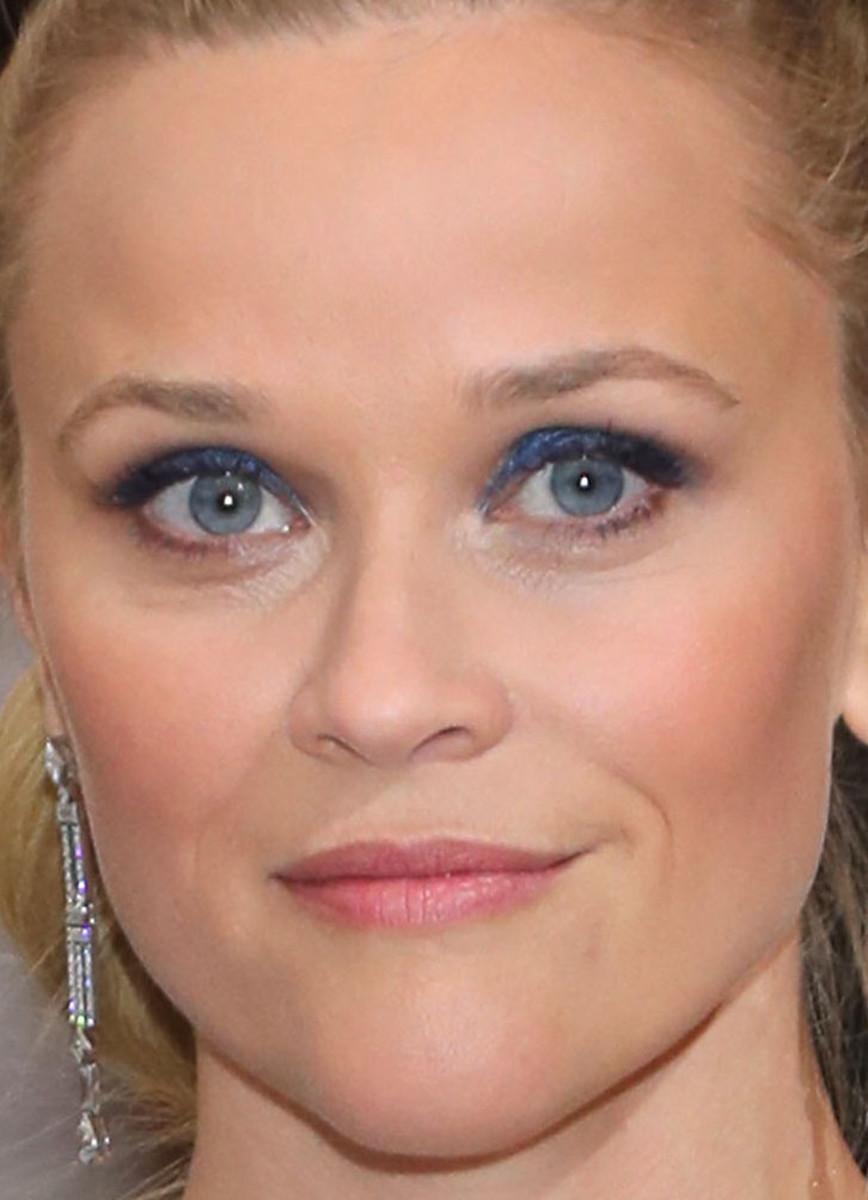 Reese Witherspoon, Met Gala 2017