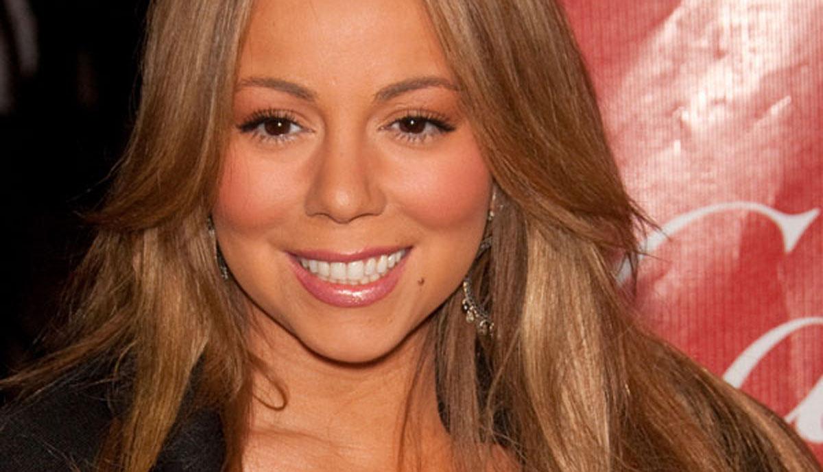 Garnier belle color 73 dark golden blonde dark brown hairs - Garnier Belle Color 73 Dark Golden Blonde Dark Brown Hairs 26