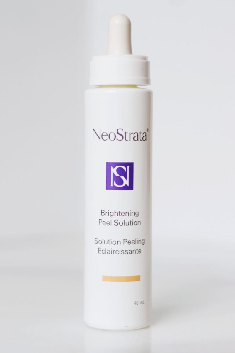 NeoStrata Brightening Peel Solution