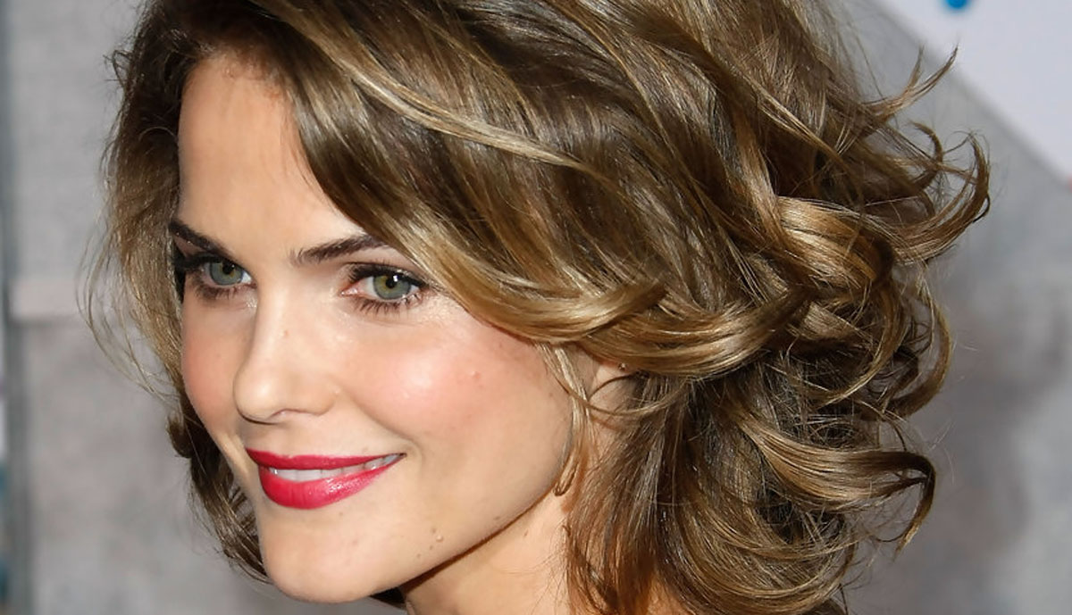 the best cuts for fine, frizzy, wavy hair - beautyeditor