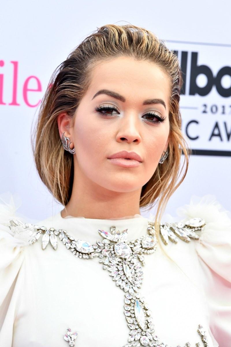 Rita Ora, Billboard Awards 2017