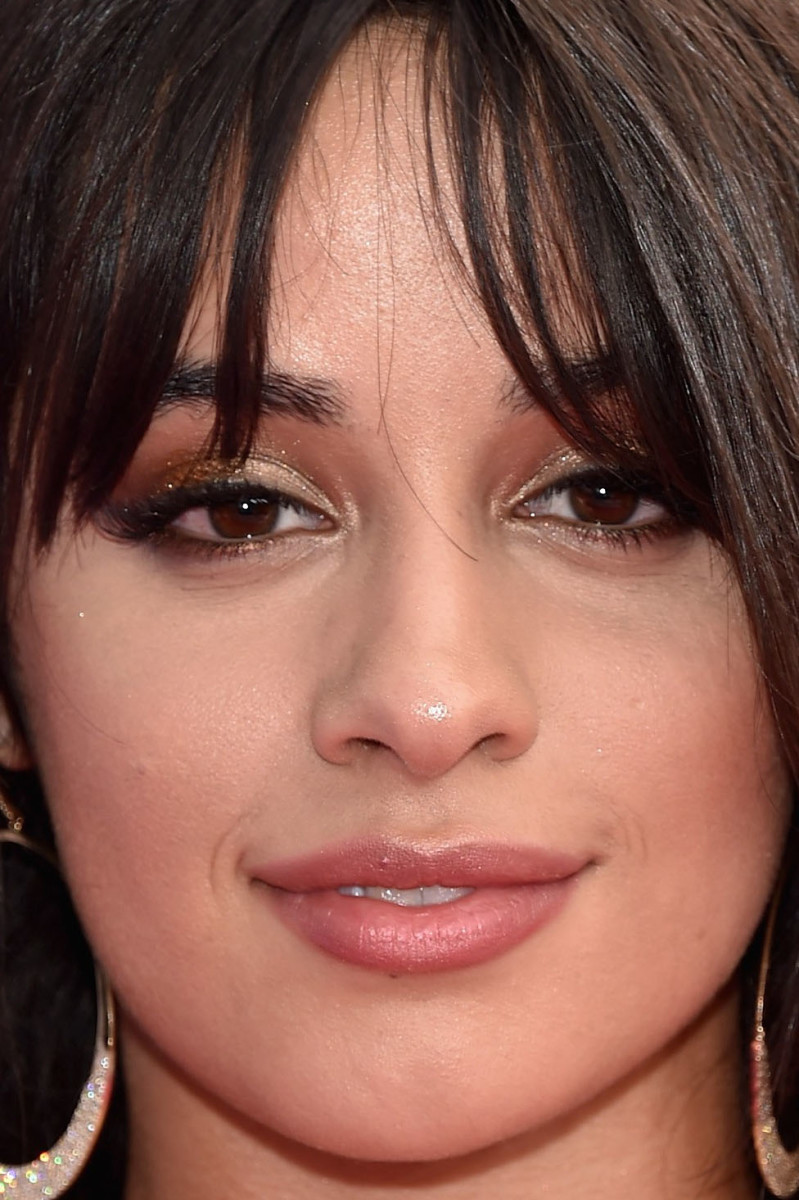 14 Of The Best Beauty Looks At The Billboard Awards -3943